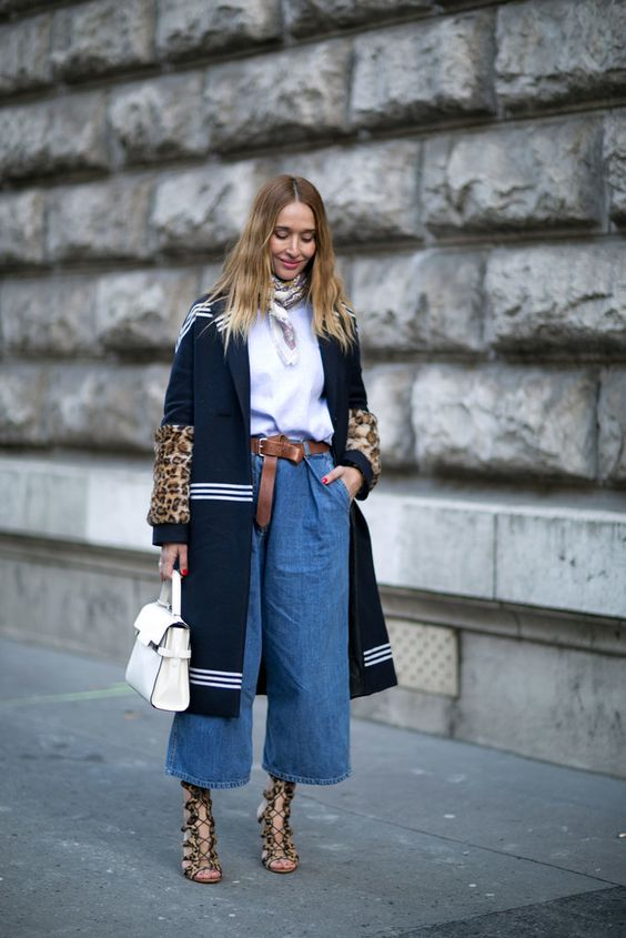 5-culottes-hot-ideas-fall-equinox2
