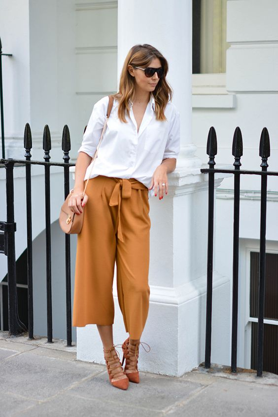 5-culottes-hot-ideas-fall-equinox3
